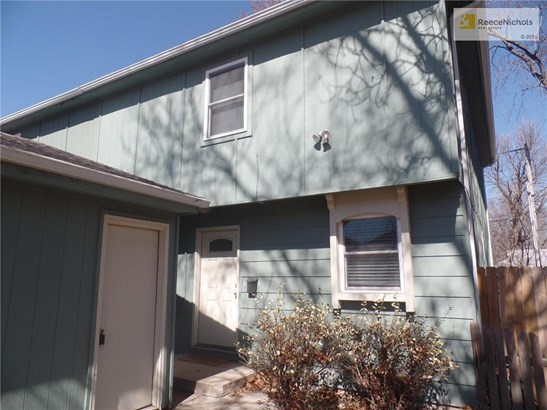 7806 W 61st Terrace, Overland Park, KS - USA (photo 1)