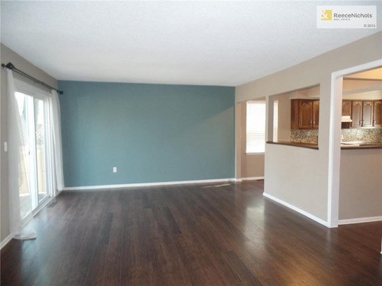 7806 W 61st Terrace, Overland Park, KS - USA (photo 3)