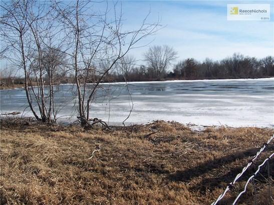 Winter views (photo 4)