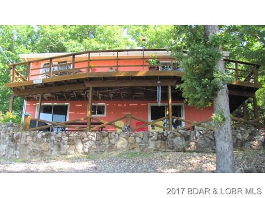 448 Island View Lane , Camdenton, MO - USA (photo 1)