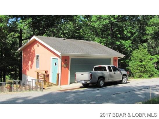 448 Island View Lane , Camdenton, MO - USA (photo 2)