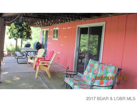 448 Island View Lane , Camdenton, MO - USA (photo 5)