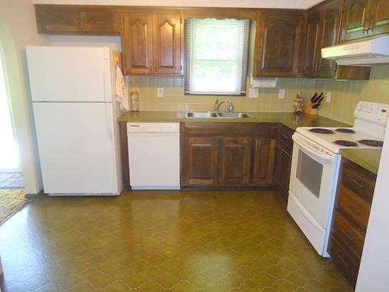 13604 Little Farm Road, Excelsior Springs, MO - USA (photo 5)