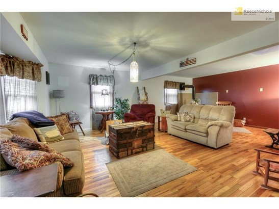 37150 W 186th Street, Rayville, MO - USA (photo 2)