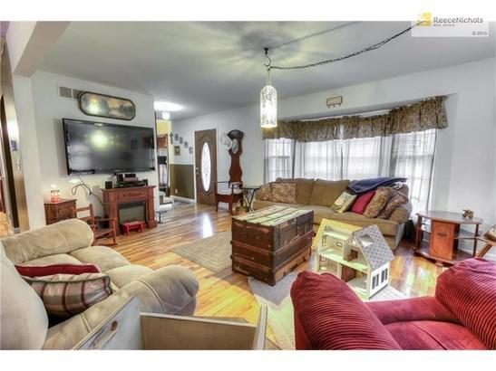 37150 W 186th Street, Rayville, MO - USA (photo 4)