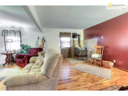 37150 W 186th Street, Rayville, MO - USA (photo 5)
