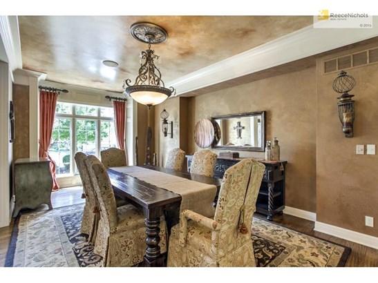 9300 W 156th Place, Overland Park, KS - USA (photo 2)