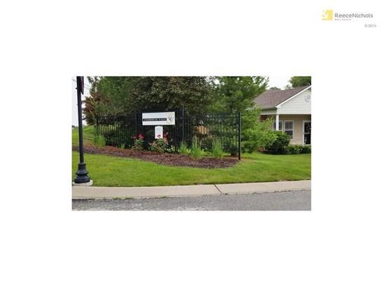 12721 E 48th Street South , Independence, MO - USA (photo 2)