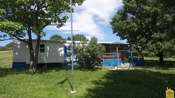 31995 Hwy Aa , Edwards, MO - USA (photo 1)