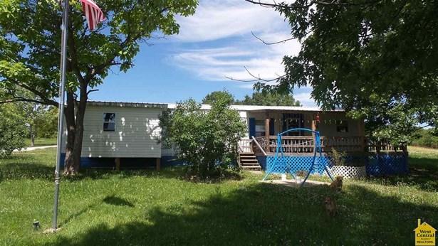 31995 Hwy Aa , Edwards, MO - USA (photo 2)