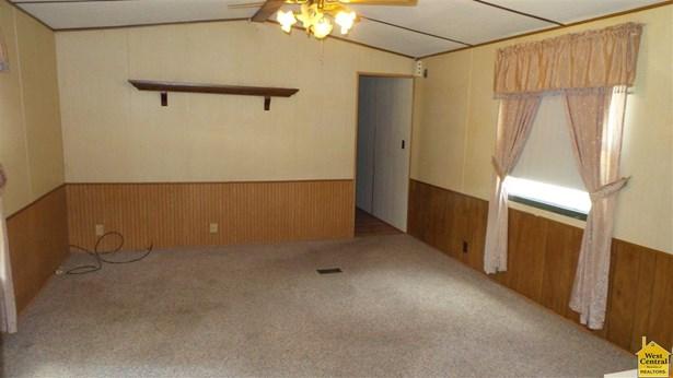 31995 Hwy Aa , Edwards, MO - USA (photo 4)