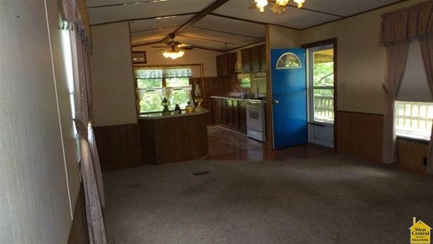 31995 Hwy Aa , Edwards, MO - USA (photo 5)