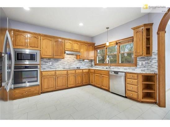 7051 W 164th Terrace, Stilwell, KS - USA (photo 1)