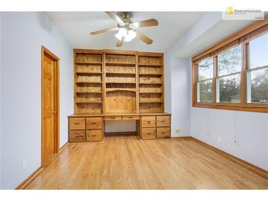 7051 W 164th Terrace, Stilwell, KS - USA (photo 4)