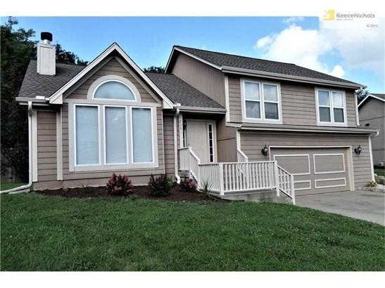 12301 Corrington Avenue, Grandview, MO - USA (photo 3)