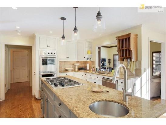 4001 W 101st Terrace, Overland Park, KS - USA (photo 4)
