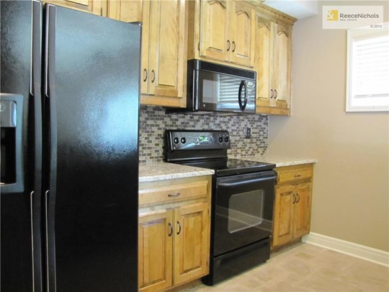 Newly updated Kitchen! (photo 5)