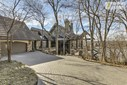 16900 Highland Ridge Drive, Belton, MO - USA (photo 1)