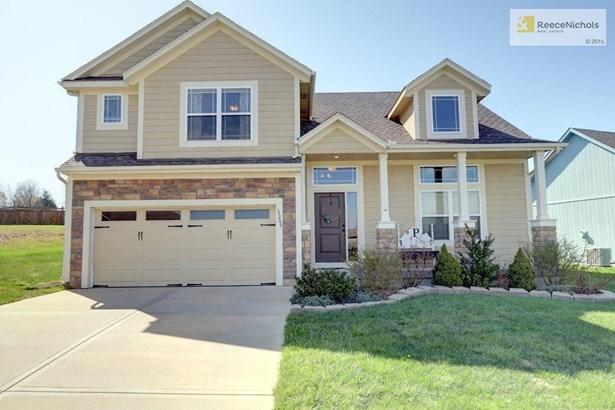 13289 Richland Avenue, Bonner Springs, KS - USA (photo 1)