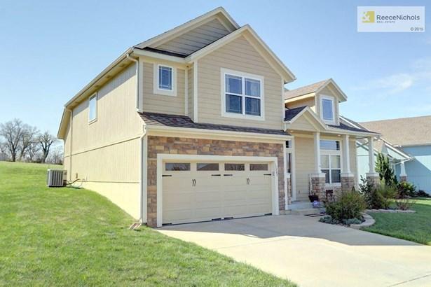 13289 Richland Avenue, Bonner Springs, KS - USA (photo 2)