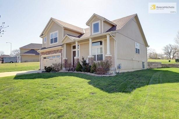 13289 Richland Avenue, Bonner Springs, KS - USA (photo 3)