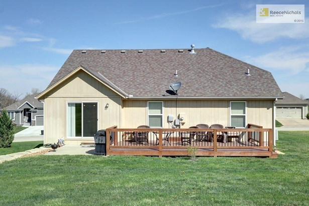 13289 Richland Avenue, Bonner Springs, KS - USA (photo 4)