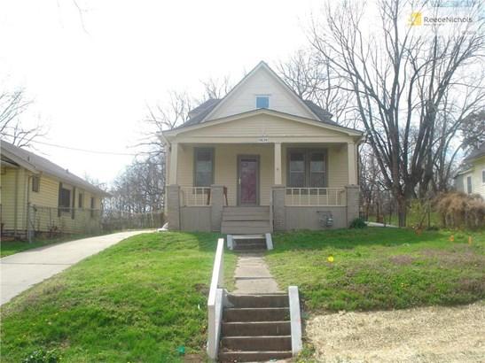 2636 N 22nd Street, Kansas City, KS - USA (photo 1)