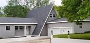 1310 Lake Viking Terrace, Gallatin, MO - USA (photo 1)