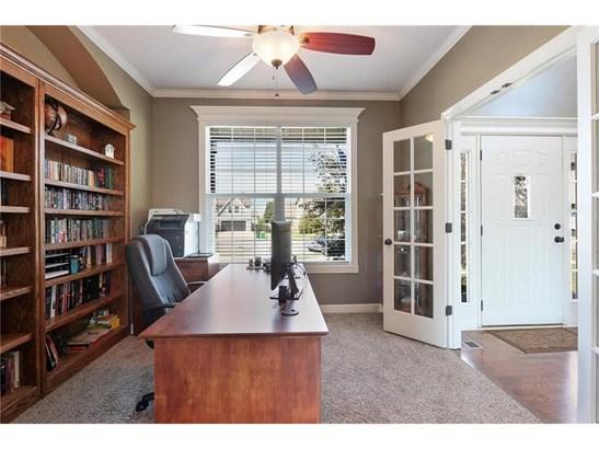 523 N Pine Court, Gardner, KS - USA (photo 4)