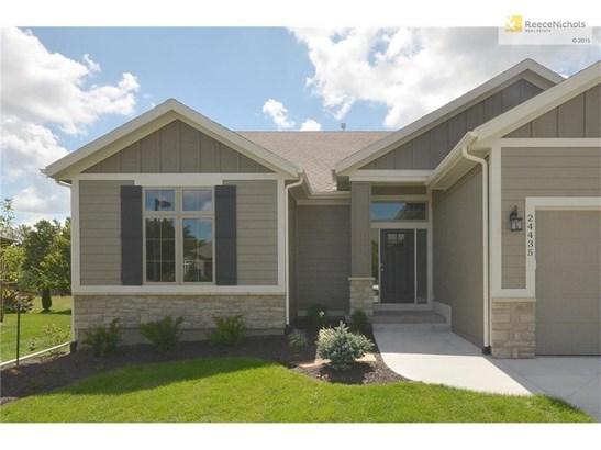 6924 Kenton Street Street, Shawnee, KS - USA (photo 2)
