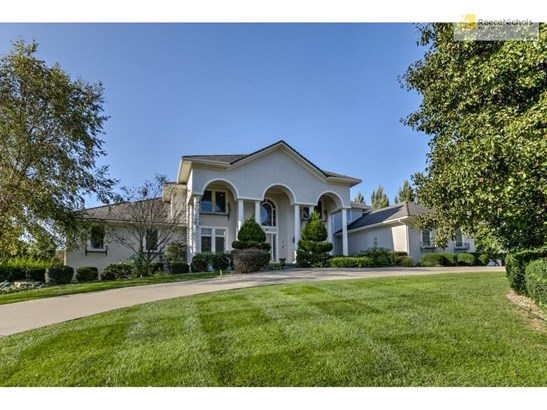 14556 Granada Circle, Leawood, KS - USA (photo 1)