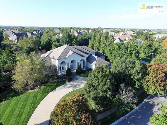 14556 Granada Circle, Leawood, KS - USA (photo 4)