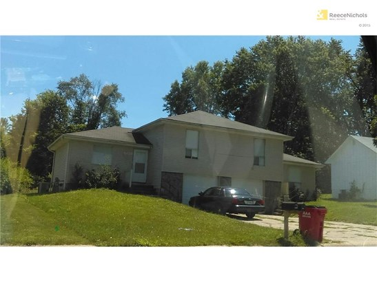 338-40 N Kendall Drive, Independence, MO - USA (photo 1)