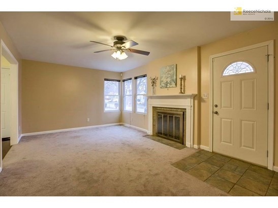 1414 W 28th Terrace, Independence, MO - USA (photo 4)