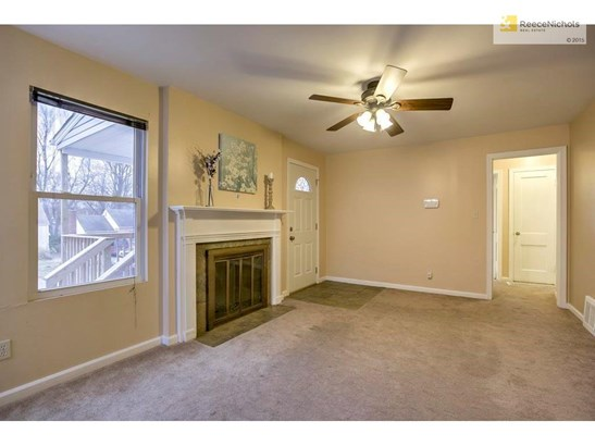 1414 W 28th Terrace, Independence, MO - USA (photo 5)