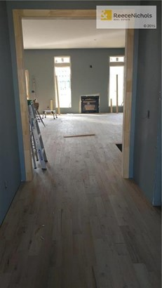 Photos are simulated -- Home is under construction will be ready in 60 days. (photo 2)