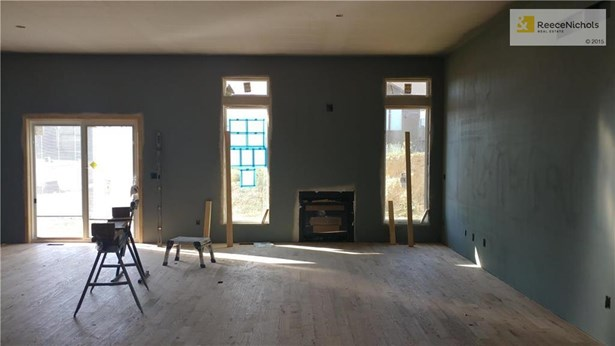 Photos are simulated -- Home is under construction will be ready in 60 days. (photo 3)