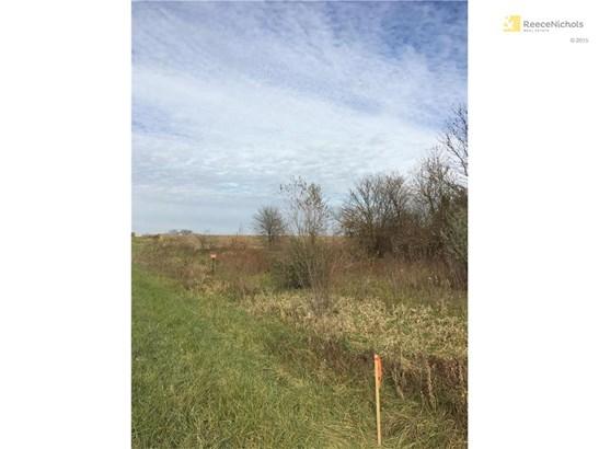 Fox Run Road, Lathrop, MO - USA (photo 3)