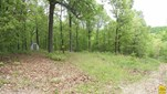 Lot C3 Unit C Talley Ridge , Deepwater, MO - USA (photo 1)