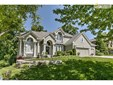6120 Arbor Way, Parkville, MO - USA (photo 1)