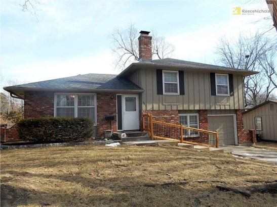 6917 Slater Street, Merriam, KS - USA (photo 1)