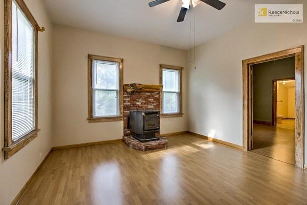 2500 Kingman Street, Leavenworth, KS - USA (photo 3)