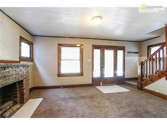 3807 S Benton Avenue, Kansas City, MO - USA (photo 3)