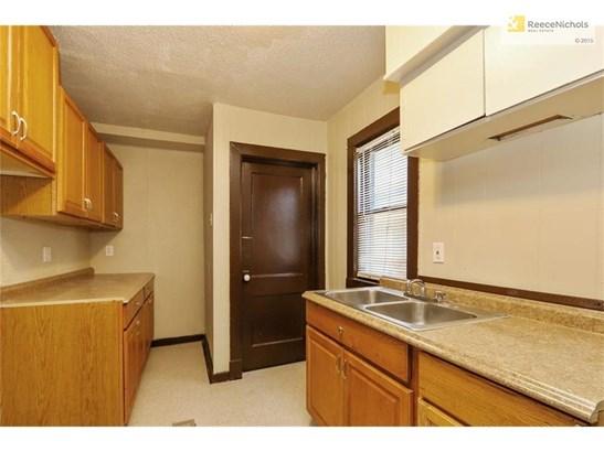 3807 S Benton Avenue, Kansas City, MO - USA (photo 5)