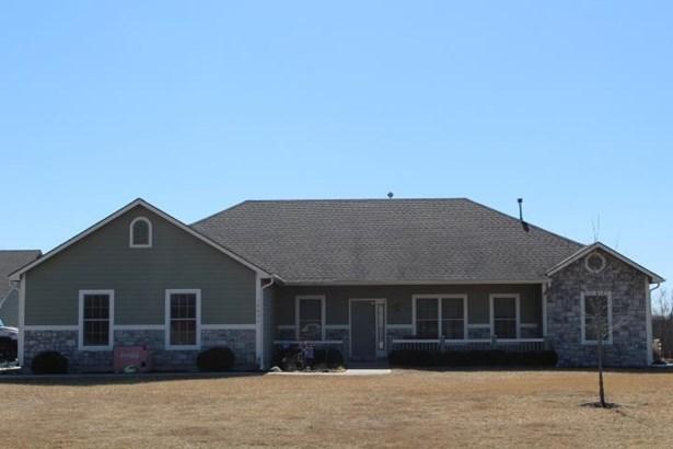 18831 South Glenn Road, Tonganoxie, KS - USA (photo 2)
