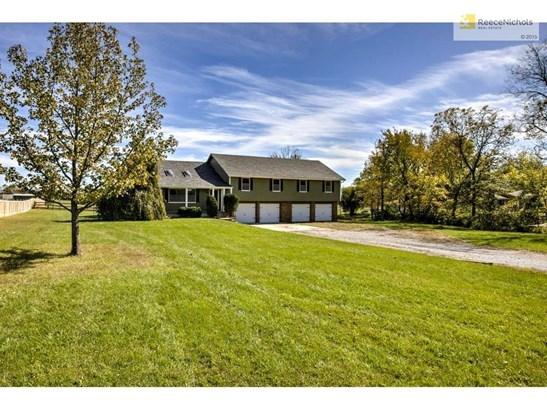 805 Allendale Lake Road, Greenwood, MO - USA (photo 1)