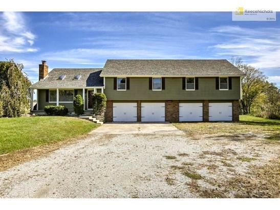 805 Allendale Lake Road, Greenwood, MO - USA (photo 2)