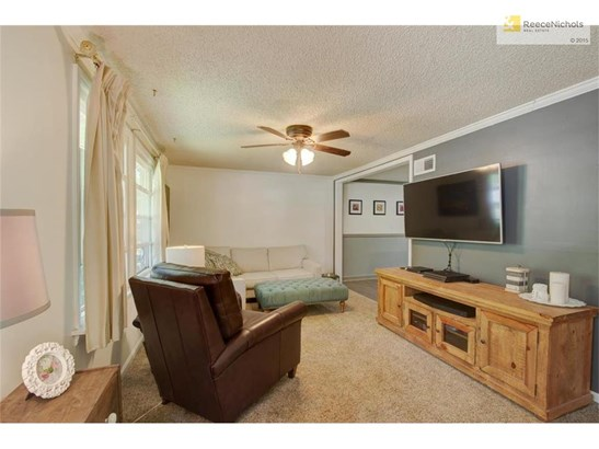 8001 W 60th Street, Merriam, KS - USA (photo 3)