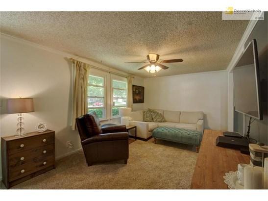 8001 W 60th Street, Merriam, KS - USA (photo 4)