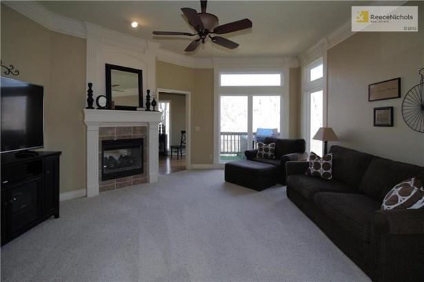 14411 Ne 146th Terrace, Kearney, MO - USA (photo 4)